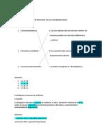 preguntas de psicología general grupal inteligencia emocional.docx