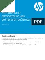 Informacion HP