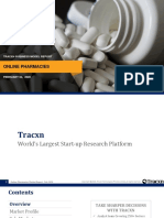 OnlinePharmacies-TracxnBusinessModelReport-04Feb2020_1580896776599.pptx