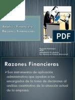 Análisis Financiero 4.pptx