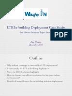 ibwave seminar-dec2015jay.pdf