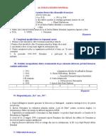 0_al_doilea_razboi_mondial.test_de_evaluare_curenta (1)