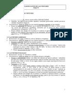 VI.3 CLASIFICACIÓN VIRTUDES 1819.pdf