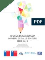 Encuesta-de-salud-escolar-2013