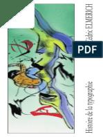 edition typo.pdf