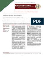 Dialnet-MejoramientoDelCuidadoDeLaSaludDeAdultosMayoresEnU-6538726