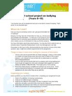 StudentProjectOutline8to10.pdf