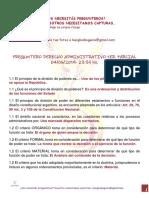 04-06 Administrativo Rezagados