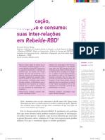 43273-51616-1-SM (1).pdf
