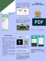 leaflet baru - benar.docx