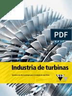 Turbine_brochure_es
