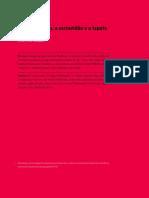 99415-Texto do artigo-173158-1-10-20150623.pdf