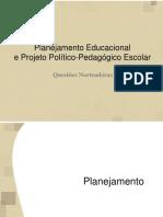 planejamento_e_projeto_pedagogico_revisado_final_1