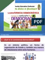 convivenciademocrtica-150630103925-lva1-app6892 (1)