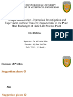 PHE proposal.pdf