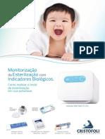 PPI - Passo a Passo Indicador Biológico Rev.2 - 2019 (5).pdf