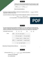 06_2 lcao.pdf