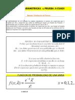2. Prueba no parametricas (Bondad ajuste Ji-cuadrado).xlsx
