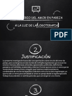 EL MISTERIO DEL AMOR EN PAREJA.pptx