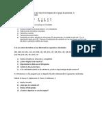examen_estadistica