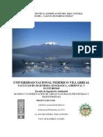 INFORME-4.5.-ASURZA-LLANCARI-PAUCAR-merged