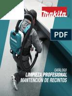 Catálogo Limpieza Profesional Mantención de Recintos 2020_.pdf