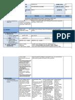 DLL - Health 10 - week 1- 2.pdf