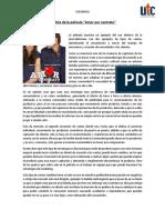 Análisis de la película aMOR POR CONTRATO.docx