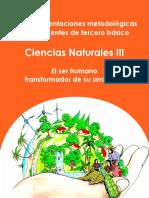 GOM_Ciencias_Naturales_3°_Básico