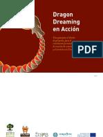 DRAGON_DREAMING_EN_ACCION