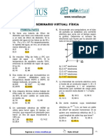 2DO-REPASO-VIRTUAL_FISICA (1)