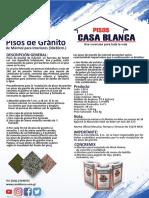 Piso-de-Granito.pdf
