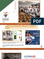 Relatório de Atividades_2020 (2).pptx