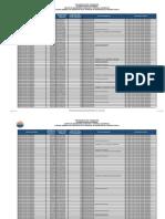 Listado_inscritos_validamente_2020-I.pdf