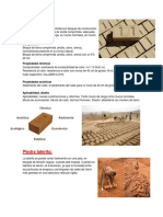 Materiales mozambique RESUMIDO.docx