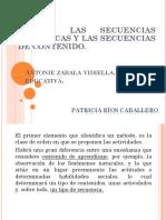 Antonie zabala vidiella cap. 3.pptx