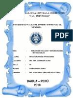 TRABAJO IO PROY3.pdf