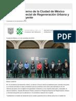 presenta-gobierno-de-la-ciudad-de-mexico-programa-especial-de-regeneracion-urba
