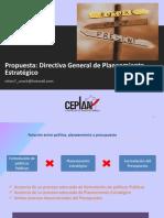 Plan.Estrateg.Prospectivo (1).pdf