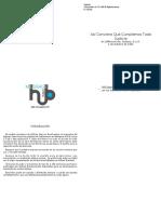 61-1001M.pdf