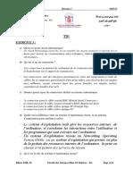corrigé TD1 SMI S5  18_9_2019.pdf