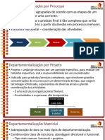 slides-aula-05-trt-brasil-administracao-rafael-ravazolo