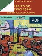 Direito associativo eb_associacoes2018.pdf