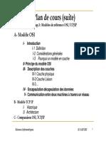 chap 3 cours_reseaux_S5