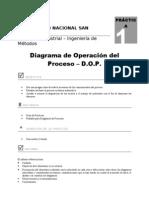 Guia1-DOP[1][1]