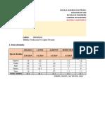 6. PPC por facultad y personal - 2019.xlsx
