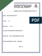 analisis_estructural_I