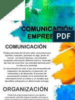 COMUNICACION EMPRESARIAL.pptx
