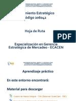 HOJA_DE_RUTA_PENSAMIENTO_ESTRATEGICO_2016_2_LUDWIN_SANCHEZ