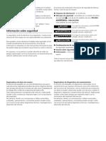 2018 HR-V Owners Manual españa.pdf